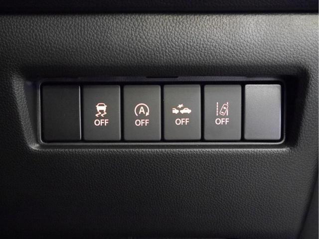 ハイブリッドML オーディオレス デュアルセンサーブレーキサポート クルコン パドルシフト 運転席シートヒーター LEDヘッドライト 純正アルミホイール(29枚目)