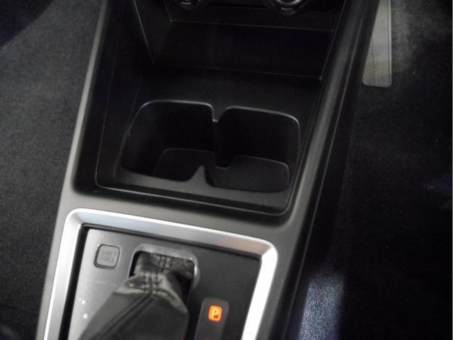 ハイブリッドML オーディオレス デュアルセンサーブレーキサポート クルコン パドルシフト 運転席シートヒーター LEDヘッドライト 純正アルミホイール(30枚目)