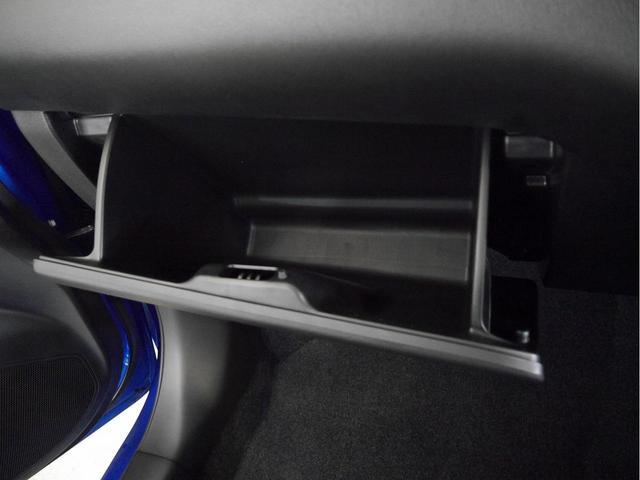 ハイブリッドML オーディオレス デュアルセンサーブレーキサポート クルコン パドルシフト 運転席シートヒーター LEDヘッドライト 純正アルミホイール(32枚目)