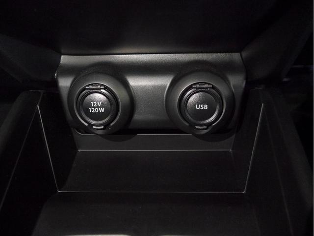 ハイブリッドML オーディオレス デュアルセンサーブレーキサポート クルコン パドルシフト 運転席シートヒーター LEDヘッドライト 純正アルミホイール(33枚目)