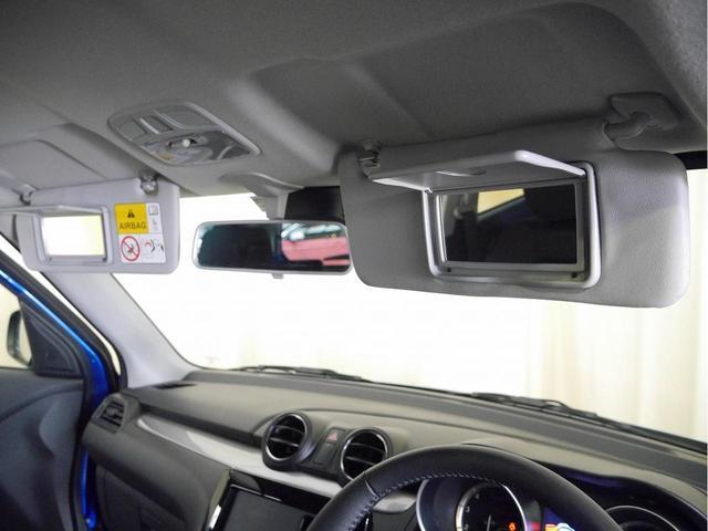 ハイブリッドML オーディオレス デュアルセンサーブレーキサポート クルコン パドルシフト 運転席シートヒーター LEDヘッドライト 純正アルミホイール(34枚目)
