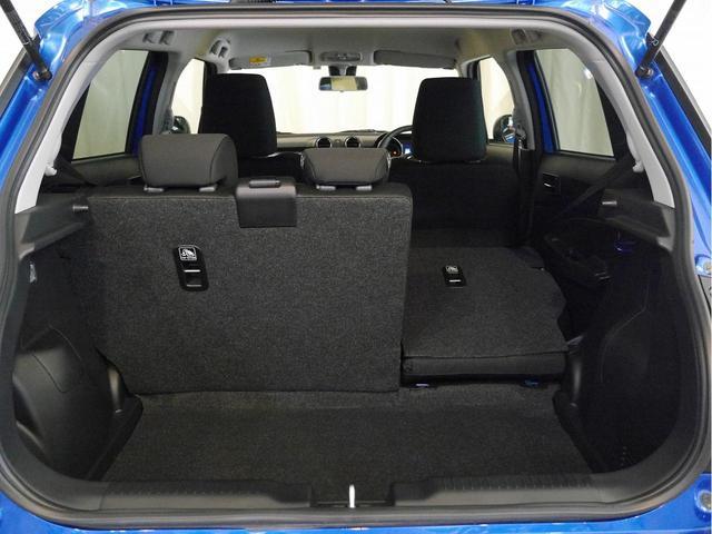 ハイブリッドML オーディオレス デュアルセンサーブレーキサポート クルコン パドルシフト 運転席シートヒーター LEDヘッドライト 純正アルミホイール(39枚目)