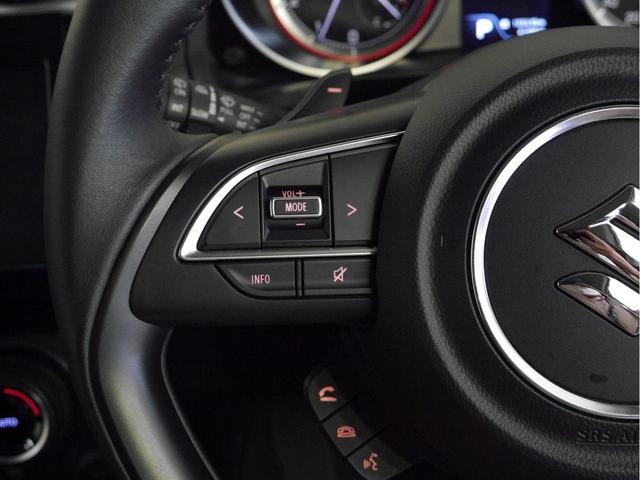 ハイブリッドML オーディオレス デュアルセンサーブレーキサポート クルコン パドルシフト 運転席シートヒーター LEDヘッドライト 純正アルミホイール(40枚目)