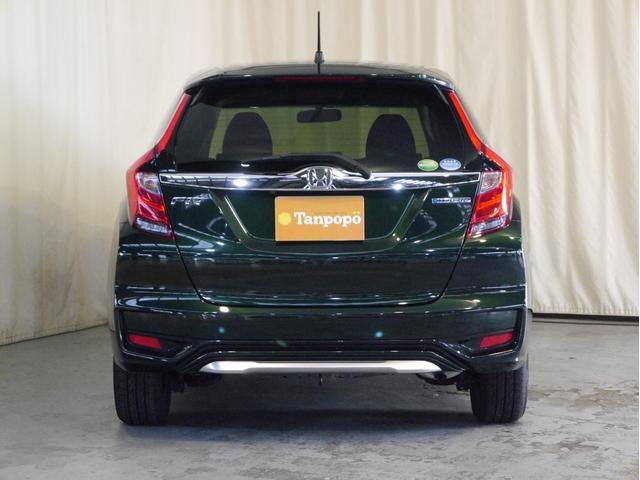 Fコンフォートエディション FRロアガーニッシュ スマートキー LEDヘッドライト フォグ オートリトラミラー 運転席 助手席シートヒーター スマートキー ETC(4枚目)