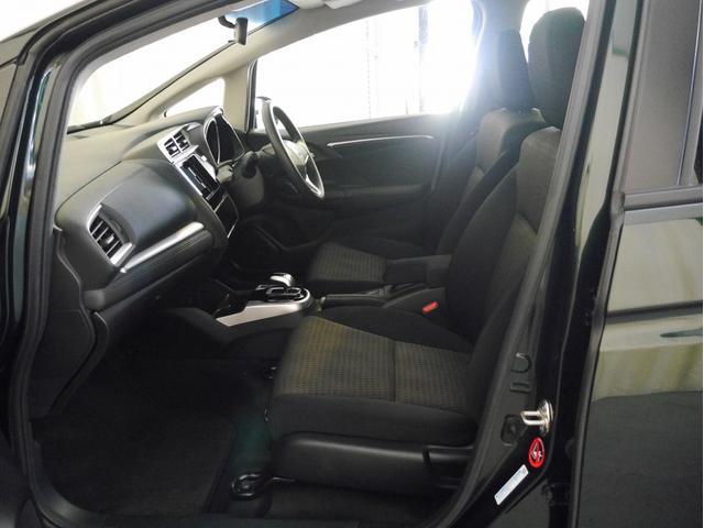 Fコンフォートエディション FRロアガーニッシュ スマートキー LEDヘッドライト フォグ オートリトラミラー 運転席 助手席シートヒーター スマートキー ETC(11枚目)