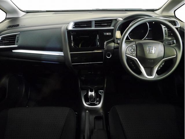 Fコンフォートエディション FRロアガーニッシュ スマートキー LEDヘッドライト フォグ オートリトラミラー 運転席 助手席シートヒーター スマートキー ETC(13枚目)