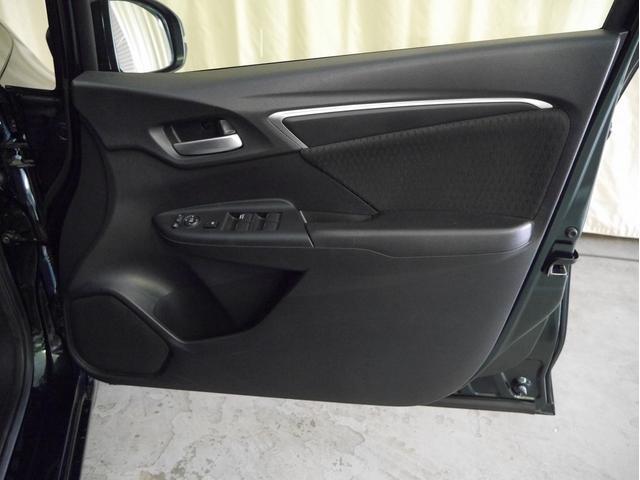 Fコンフォートエディション FRロアガーニッシュ スマートキー LEDヘッドライト フォグ オートリトラミラー 運転席 助手席シートヒーター スマートキー ETC(14枚目)