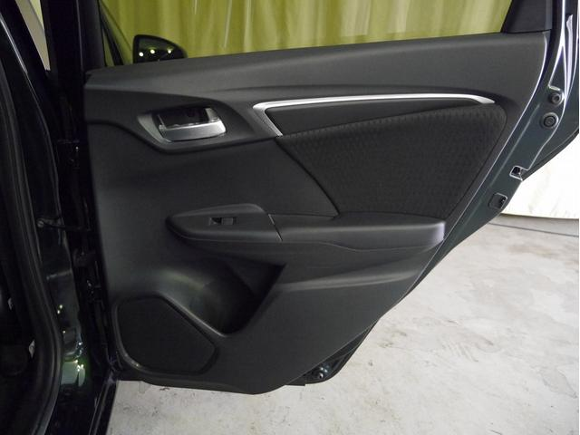 Fコンフォートエディション FRロアガーニッシュ スマートキー LEDヘッドライト フォグ オートリトラミラー 運転席 助手席シートヒーター スマートキー ETC(15枚目)