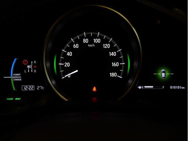 Fコンフォートエディション FRロアガーニッシュ スマートキー LEDヘッドライト フォグ オートリトラミラー 運転席 助手席シートヒーター スマートキー ETC(16枚目)
