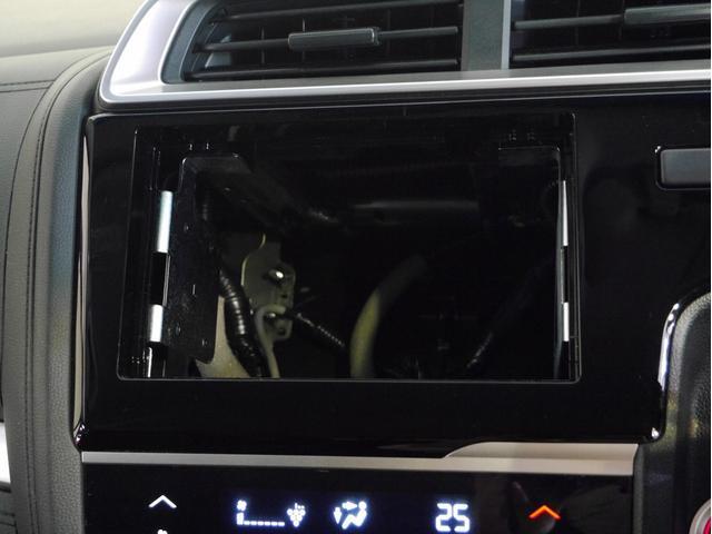 Fコンフォートエディション FRロアガーニッシュ スマートキー LEDヘッドライト フォグ オートリトラミラー 運転席 助手席シートヒーター スマートキー ETC(17枚目)