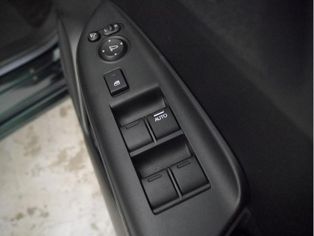Fコンフォートエディション FRロアガーニッシュ スマートキー LEDヘッドライト フォグ オートリトラミラー 運転席 助手席シートヒーター スマートキー ETC(31枚目)