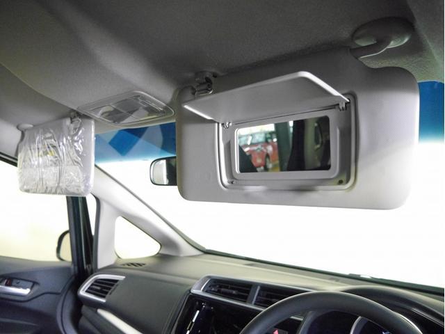 Fコンフォートエディション FRロアガーニッシュ スマートキー LEDヘッドライト フォグ オートリトラミラー 運転席 助手席シートヒーター スマートキー ETC(32枚目)