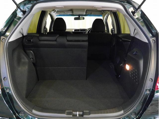 Fコンフォートエディション FRロアガーニッシュ スマートキー LEDヘッドライト フォグ オートリトラミラー 運転席 助手席シートヒーター スマートキー ETC(34枚目)