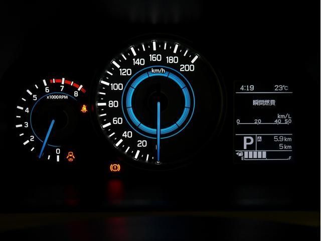 ハイブリッドMZ 4WD 登録済未使用車 純正16インチアルミホイール LEDヘッドライト シートヒーター クルーズコントロール ステアリングスイッチ スマートキー(3枚目)