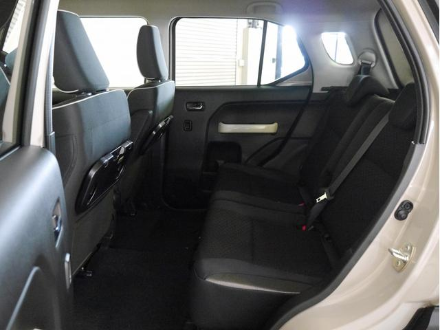 ハイブリッドMZ 4WD 登録済未使用車 純正16インチアルミホイール LEDヘッドライト シートヒーター クルーズコントロール ステアリングスイッチ スマートキー(14枚目)