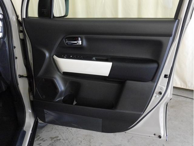 ハイブリッドMZ 4WD 登録済未使用車 純正16インチアルミホイール LEDヘッドライト シートヒーター クルーズコントロール ステアリングスイッチ スマートキー(16枚目)