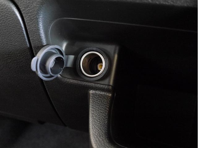 ハイブリッドMZ 4WD 登録済未使用車 純正16インチアルミホイール LEDヘッドライト シートヒーター クルーズコントロール ステアリングスイッチ スマートキー(32枚目)