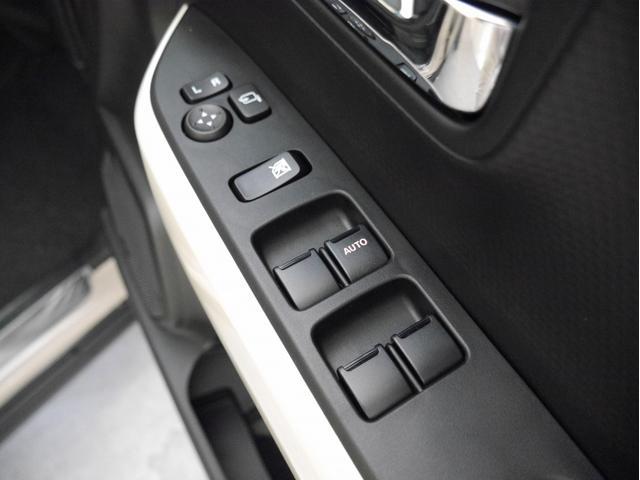 ハイブリッドMZ 4WD 登録済未使用車 純正16インチアルミホイール LEDヘッドライト シートヒーター クルーズコントロール ステアリングスイッチ スマートキー(34枚目)
