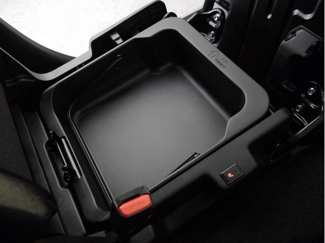 ハイブリッドMZ 4WD 登録済未使用車 純正16インチアルミホイール LEDヘッドライト シートヒーター クルーズコントロール ステアリングスイッチ スマートキー(37枚目)