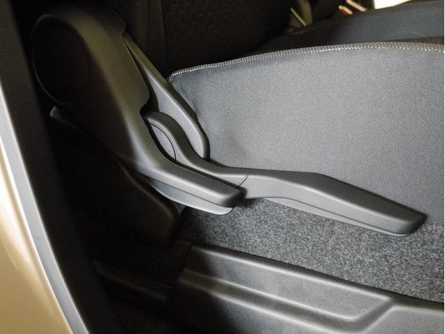 ハイブリッドMZ 4WD 登録済未使用車 純正16インチアルミホイール LEDヘッドライト シートヒーター クルーズコントロール ステアリングスイッチ スマートキー(38枚目)