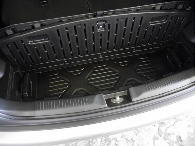 ハイブリッドMZ 4WD 登録済未使用車 純正16インチアルミホイール LEDヘッドライト シートヒーター クルーズコントロール ステアリングスイッチ スマートキー(43枚目)