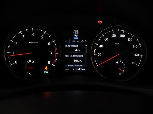 2.5Z 11インチ外ナビ/フルセグTV 12.8インチフリップダウンモニター 前後ドラレコ レザー調シートカバー LEDヘッドライト アロマユニット ETC バックカメラ スマートキー 両側PSドア(21枚目)