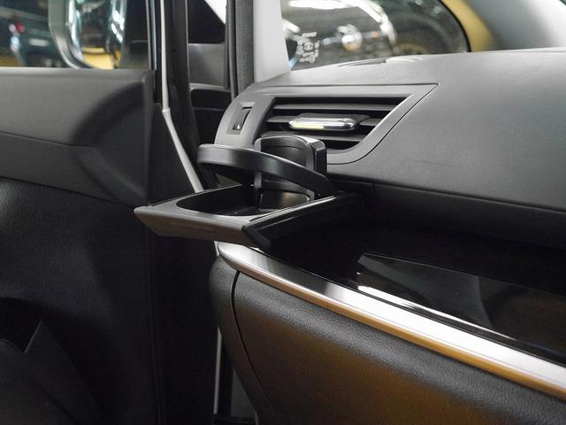 2.5Z 11インチ外ナビ/フルセグTV 12.8インチフリップダウンモニター 前後ドラレコ レザー調シートカバー LEDヘッドライト アロマユニット ETC バックカメラ スマートキー 両側PSドア(34枚目)