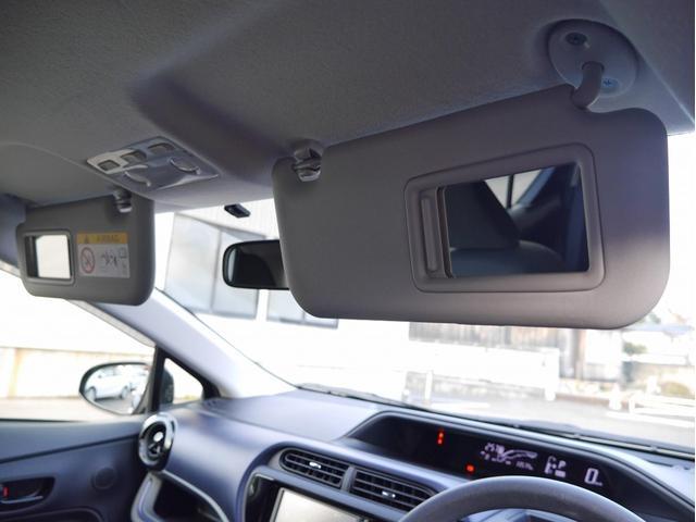 S ディーラーOPSDナビ ワンセグTV ETC バックカメラ スマートキー(32枚目)