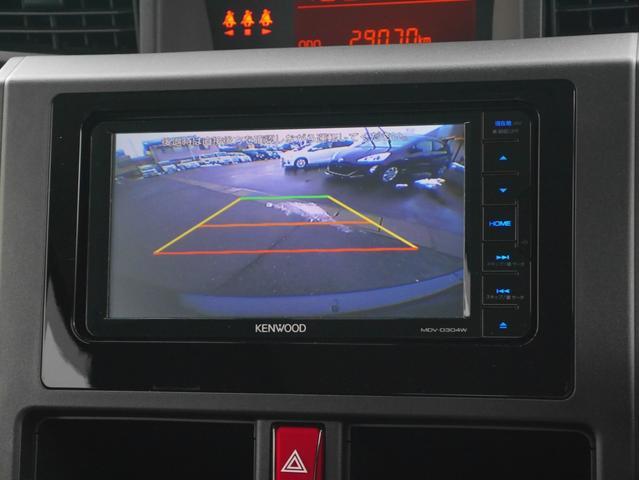 X S 左側PSドア モデリスタアルミホイール 衝突被害軽減ブレーキ ETC 社外ナビ ワンセグTV ドラレコ バックカメラ スマートキー(4枚目)
