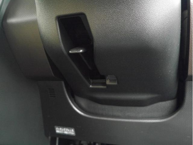 X S 左側PSドア モデリスタアルミホイール 衝突被害軽減ブレーキ ETC 社外ナビ ワンセグTV ドラレコ バックカメラ スマートキー(26枚目)