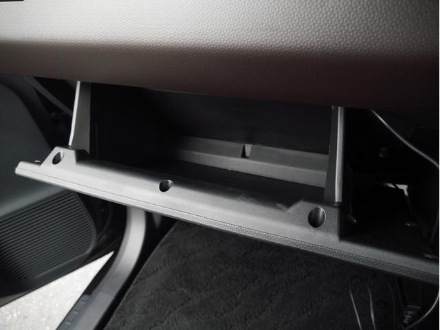 X S 左側PSドア モデリスタアルミホイール 衝突被害軽減ブレーキ ETC 社外ナビ ワンセグTV ドラレコ バックカメラ スマートキー(29枚目)
