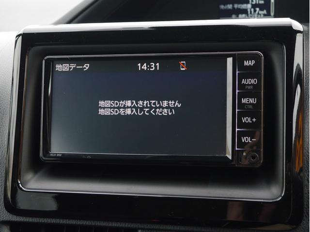 X 純正SDナビ 両側パワースライドドア 衝突被害軽減ブレーキ LEDヘッドライト バックカメラ クルーズコントロール ETC スマートキー(4枚目)