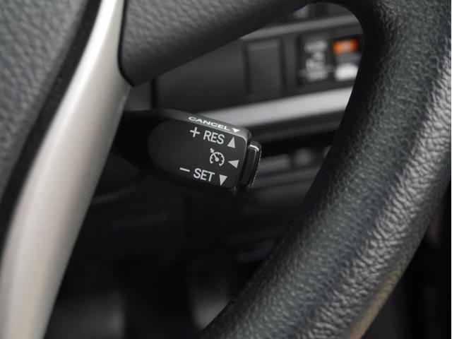 X 純正SDナビ 両側パワースライドドア 衝突被害軽減ブレーキ LEDヘッドライト バックカメラ クルーズコントロール ETC スマートキー(6枚目)
