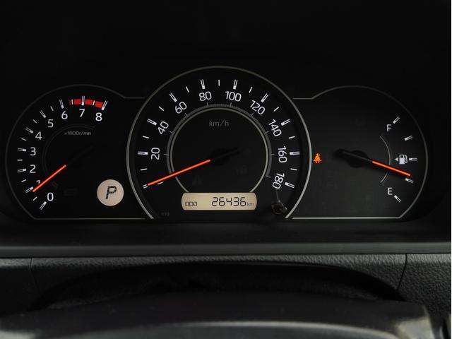X 純正SDナビ 両側パワースライドドア 衝突被害軽減ブレーキ LEDヘッドライト バックカメラ クルーズコントロール ETC スマートキー(17枚目)