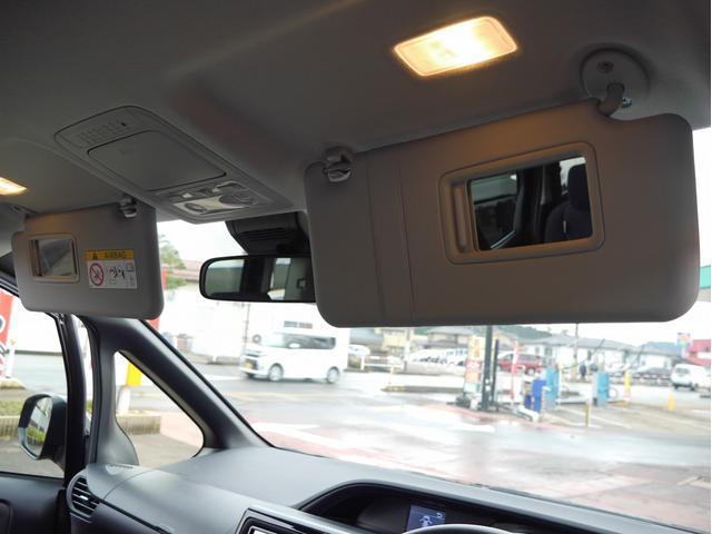X 純正SDナビ 両側パワースライドドア 衝突被害軽減ブレーキ LEDヘッドライト バックカメラ クルーズコントロール ETC スマートキー(31枚目)