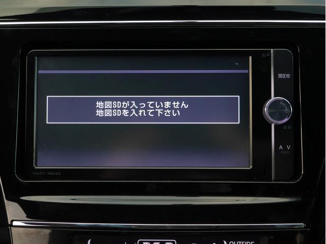 S チューン ブラックII 純正SDナビ フルセグTV フロントシートヒーター LEDヘッドライト フォグ 純正16インチアルミホイール ワンオーナー スマートキー(4枚目)