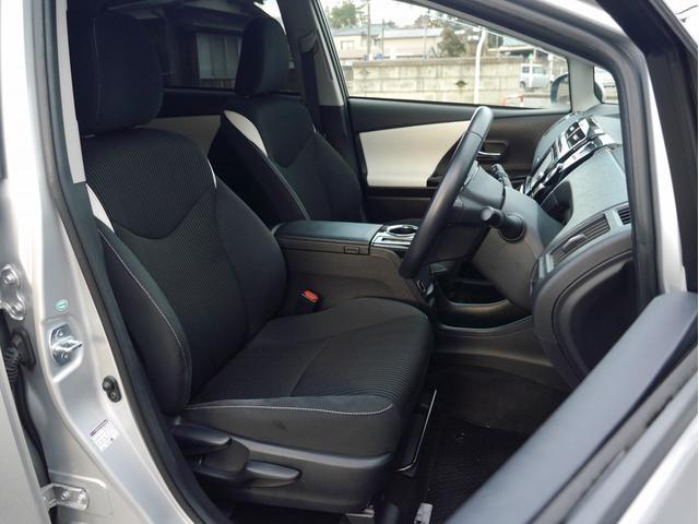 S チューン ブラックII 純正SDナビ フルセグTV フロントシートヒーター LEDヘッドライト フォグ 純正16インチアルミホイール ワンオーナー スマートキー(12枚目)