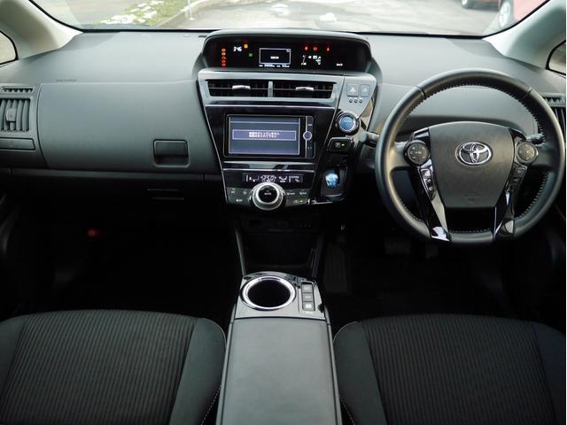 S チューン ブラックII 純正SDナビ フルセグTV フロントシートヒーター LEDヘッドライト フォグ 純正16インチアルミホイール ワンオーナー スマートキー(14枚目)