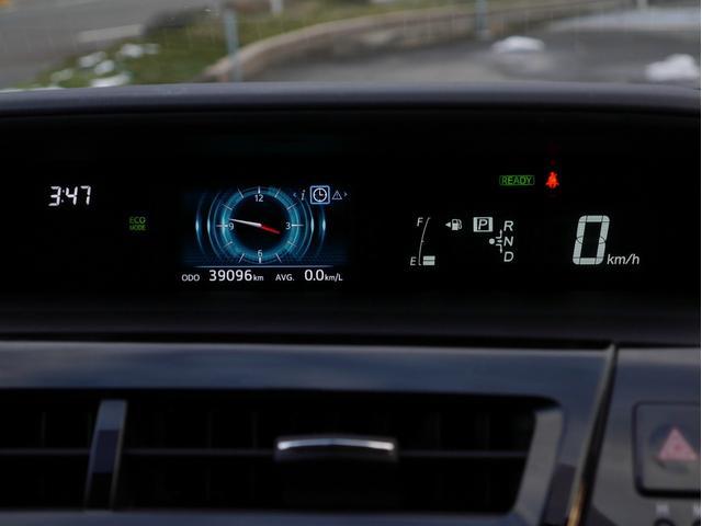 S チューン ブラックII 純正SDナビ フルセグTV フロントシートヒーター LEDヘッドライト フォグ 純正16インチアルミホイール ワンオーナー スマートキー(15枚目)