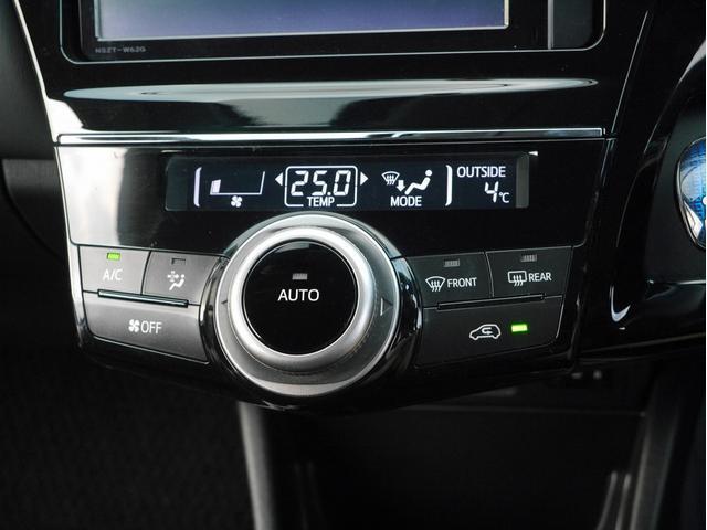 S チューン ブラックII 純正SDナビ フルセグTV フロントシートヒーター LEDヘッドライト フォグ 純正16インチアルミホイール ワンオーナー スマートキー(16枚目)