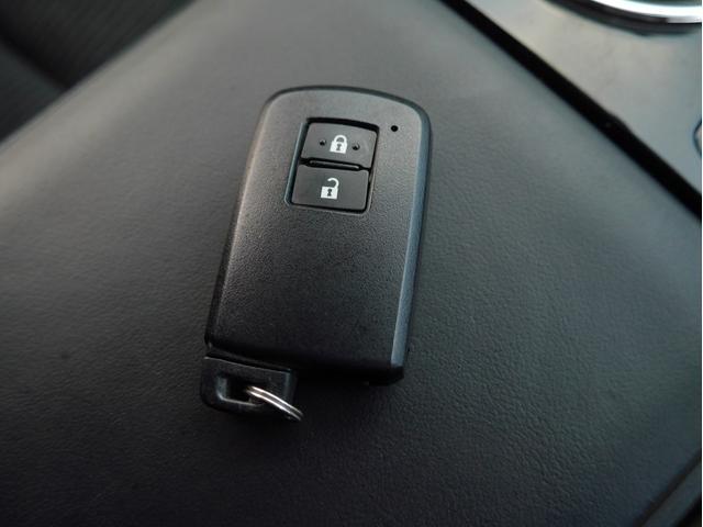S チューン ブラックII 純正SDナビ フルセグTV フロントシートヒーター LEDヘッドライト フォグ 純正16インチアルミホイール ワンオーナー スマートキー(19枚目)