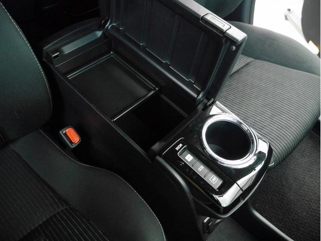 S チューン ブラックII 純正SDナビ フルセグTV フロントシートヒーター LEDヘッドライト フォグ 純正16インチアルミホイール ワンオーナー スマートキー(25枚目)