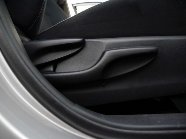 S チューン ブラックII 純正SDナビ フルセグTV フロントシートヒーター LEDヘッドライト フォグ 純正16インチアルミホイール ワンオーナー スマートキー(28枚目)
