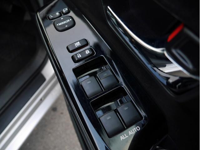 S チューン ブラックII 純正SDナビ フルセグTV フロントシートヒーター LEDヘッドライト フォグ 純正16インチアルミホイール ワンオーナー スマートキー(29枚目)