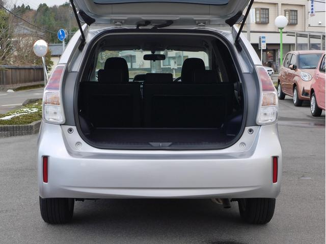 S チューン ブラックII 純正SDナビ フルセグTV フロントシートヒーター LEDヘッドライト フォグ 純正16インチアルミホイール ワンオーナー スマートキー(31枚目)