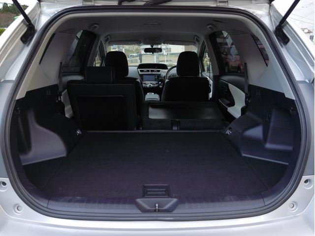 S チューン ブラックII 純正SDナビ フルセグTV フロントシートヒーター LEDヘッドライト フォグ 純正16インチアルミホイール ワンオーナー スマートキー(32枚目)