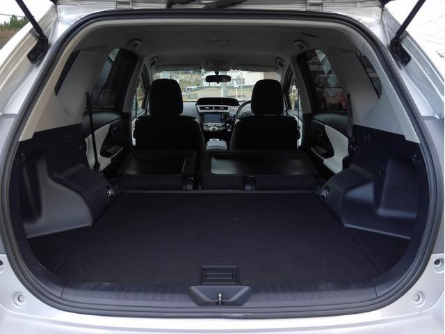 S チューン ブラックII 純正SDナビ フルセグTV フロントシートヒーター LEDヘッドライト フォグ 純正16インチアルミホイール ワンオーナー スマートキー(33枚目)