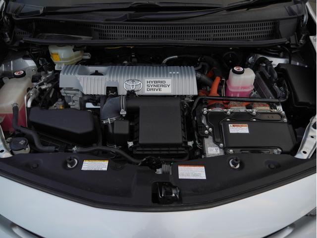 S チューン ブラックII 純正SDナビ フルセグTV フロントシートヒーター LEDヘッドライト フォグ 純正16インチアルミホイール ワンオーナー スマートキー(35枚目)