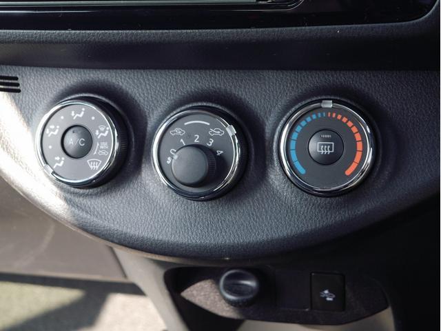 F セーフティーエディションIII 社外ナビ/ワンセグTV トヨタセーフティセンス  LEDヘッドライト ETC スマートキー(18枚目)