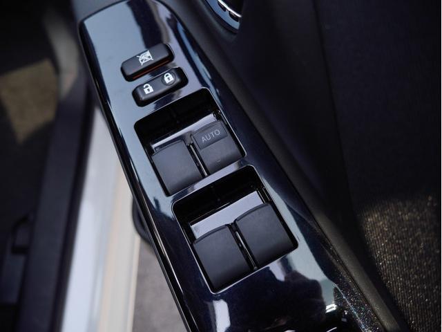 F セーフティーエディションIII 社外ナビ/ワンセグTV トヨタセーフティセンス  LEDヘッドライト ETC スマートキー(22枚目)